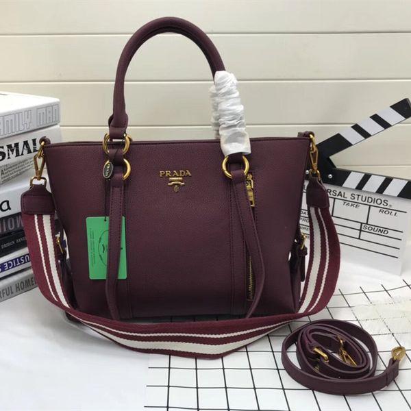 174c286d0 Bolsa de grife bolsa de luxo totes Sacos de Ombro das senhoras Das Senhoras  bolsa de luxo Bolsa de grife de moda senhora sacos Do Mensageiro Sacos de  ...