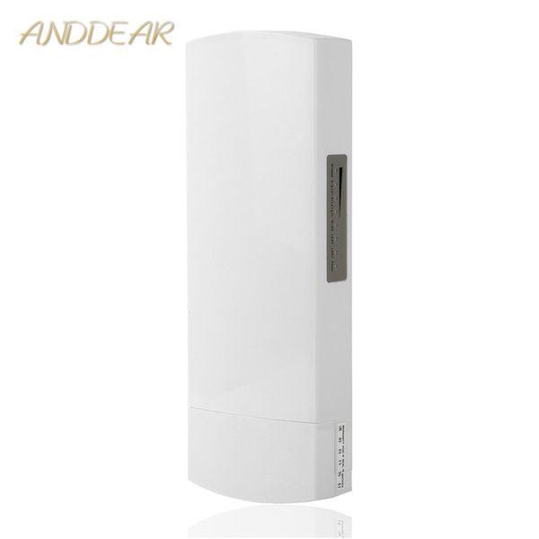 9344 9331 Chipset WIFI Router WIFI Long Range 300Mbps2.4G5.8ghz Outdoor AP Router CPE AP Bridge Client