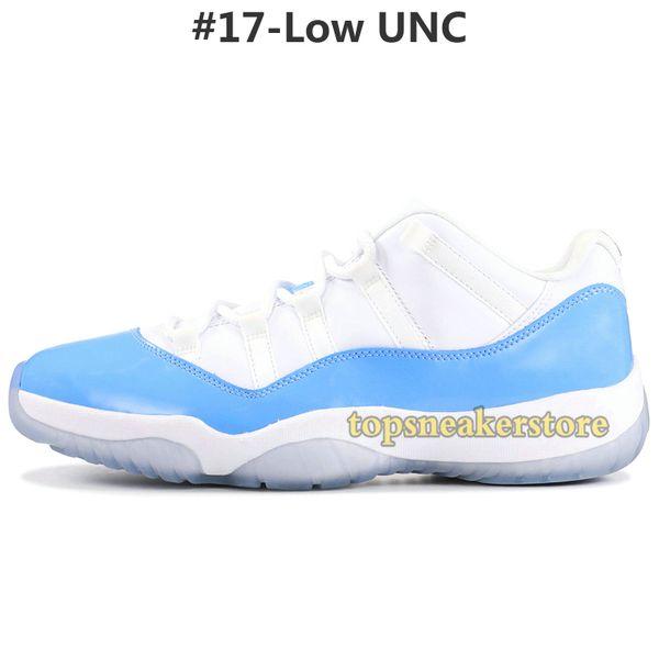 # 17-bajo UNC