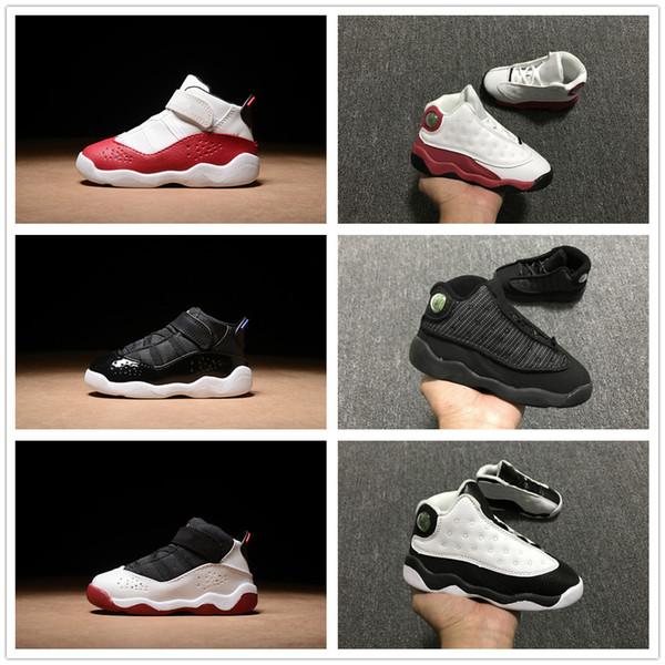 zapatos niño nike 22