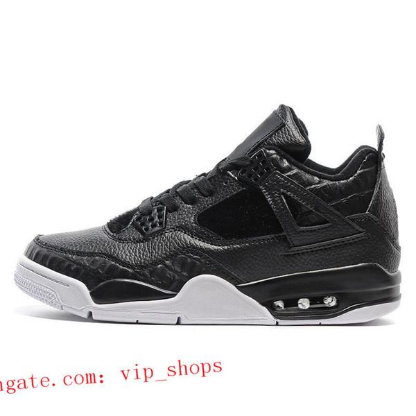 shoes4s-004