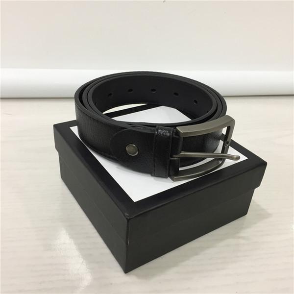 best selling belt designer belts mens designer belts leather business belt buckles luxury belts black strap big gold buckle womens belt gift with box
