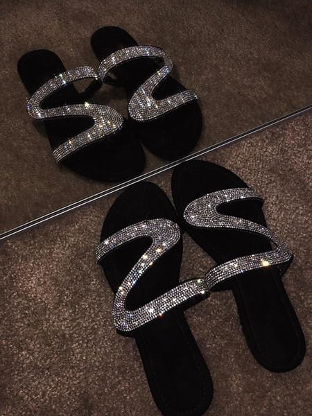 plata diamante