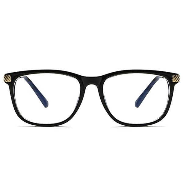 Moda Occhiali Cool Donne Retro Vintage Occhiali da lettura Miopia Occhiali da vista da uomo Occhiali da vista Occhiali da vista