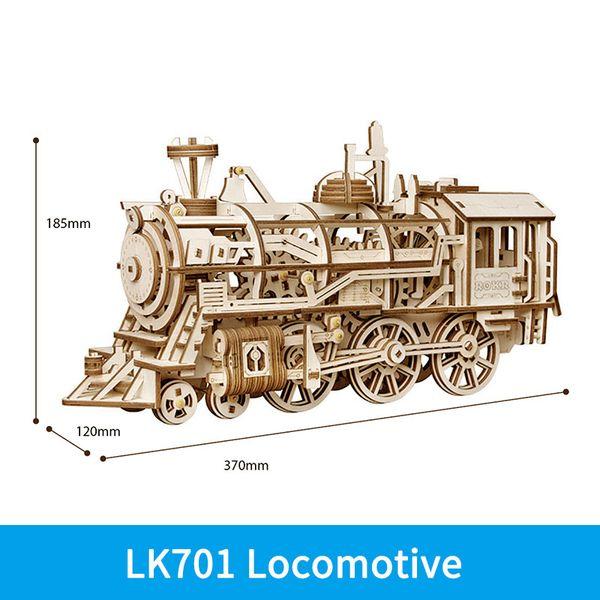 LK701