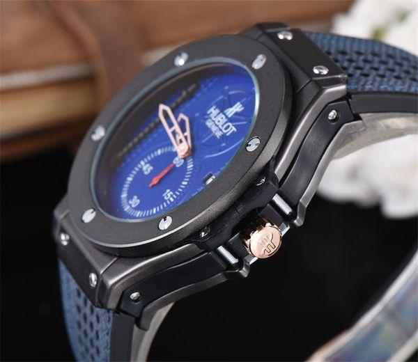 Find Similar Waterproof Shock Proof Wristwatch Adjustable Multi Function Digital Watches Outdoor Climbing Running Men Women Watches For Par