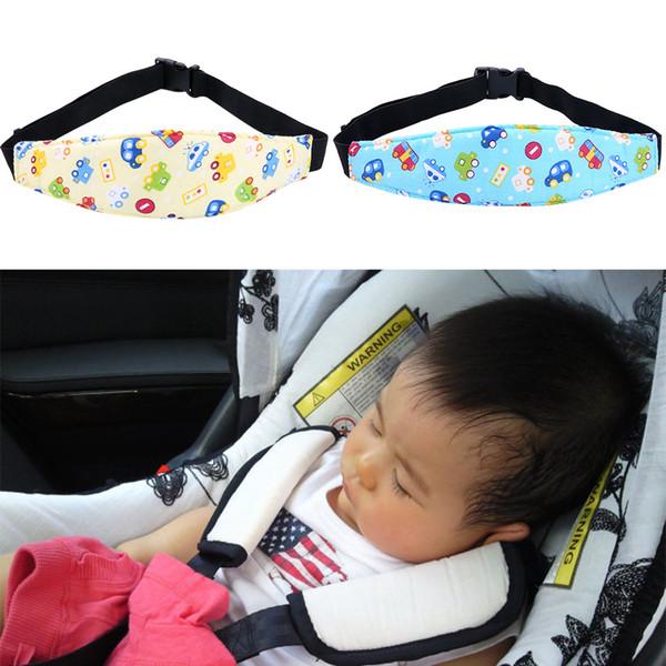 Baby Sicherheits Gürtel Gurt für Einkaufswagen Stroller neu.