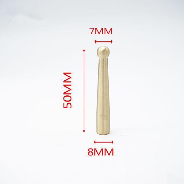 8x50mm