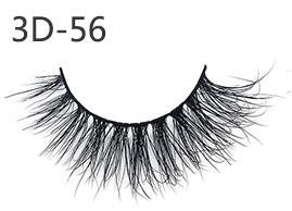 56 3D-