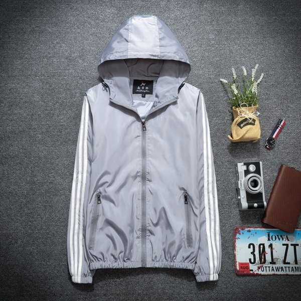 518 Grey