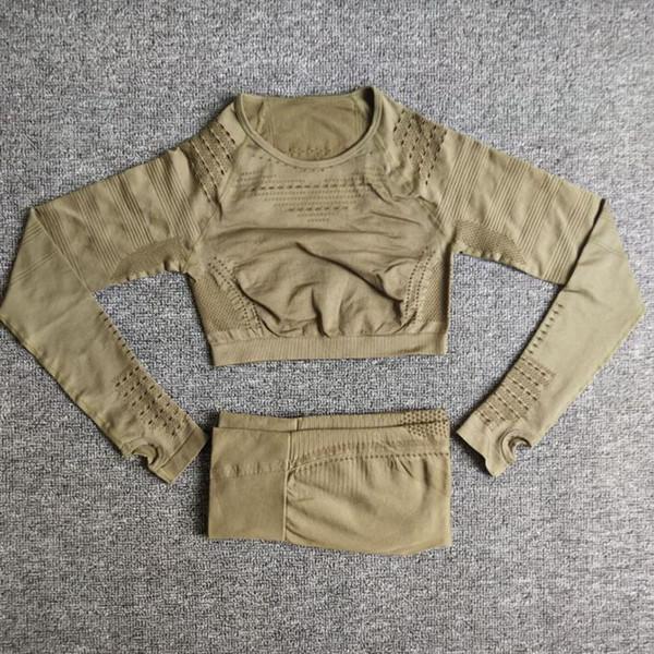 conjuntos C5 verde do exército