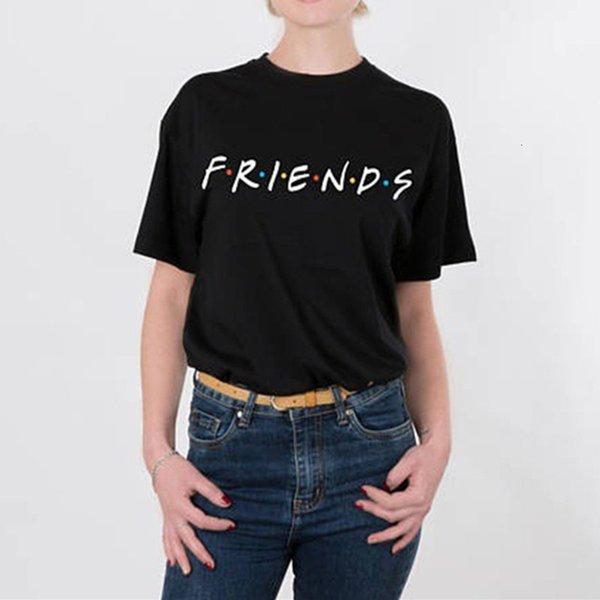 camiseta de las mujeres 9025h
