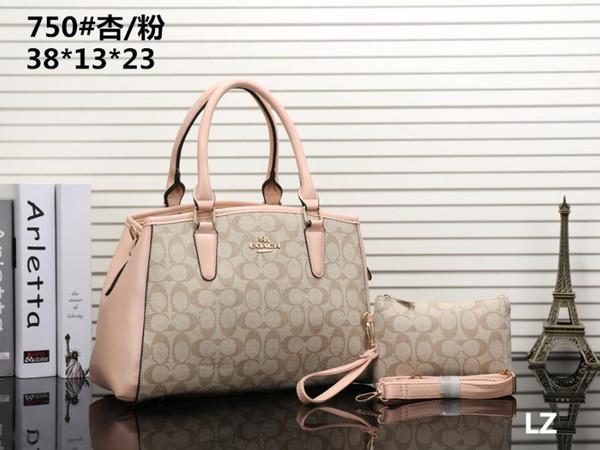 Free shipping 2019 new Messenger Bag Shoulder Bag Mini fashion chain bag women star favorite perfect small package