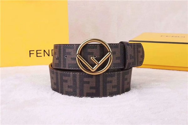 2019 top quality cow genuine fashion mens belt l jaguar Designer men's Leather belts for men Luxo strap cinto masculino ceinture H