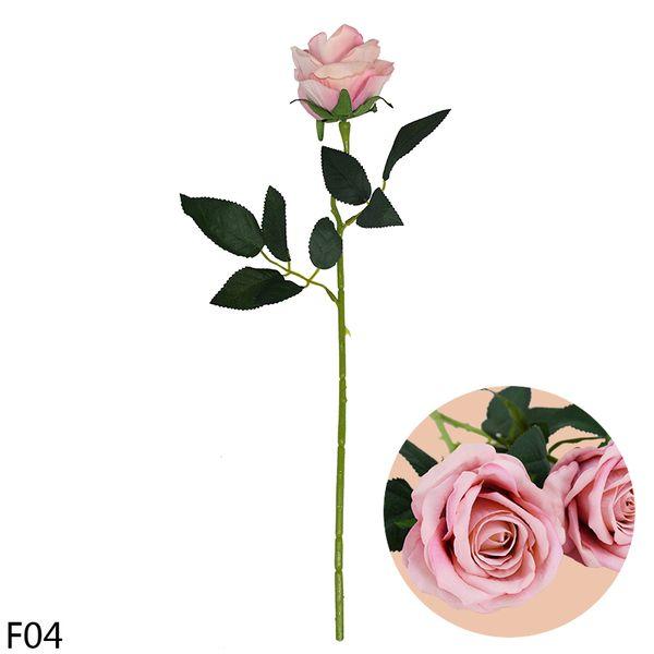 F04-light pink