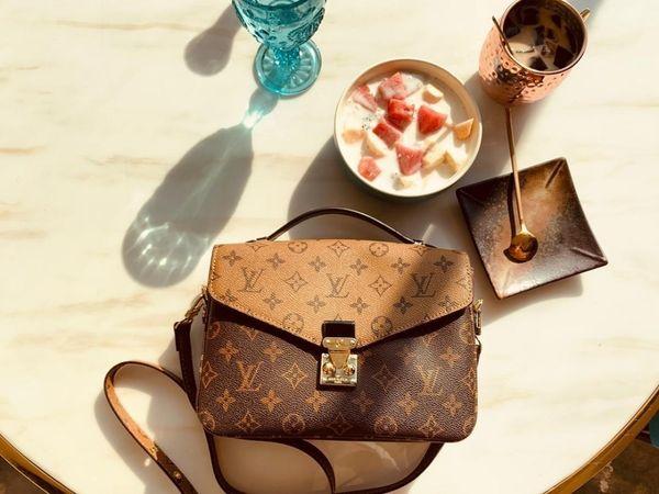 Brand Handbags Women Bag Genuine Top Quality Shoulder New Fashion 0405 good