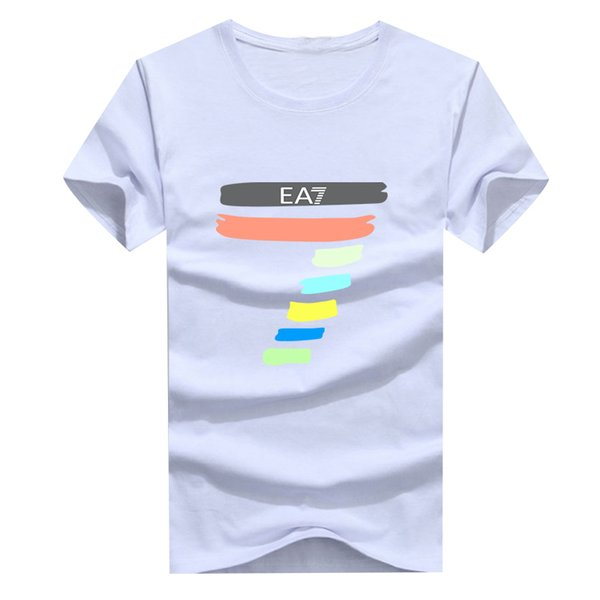 Mens Camisas Designer de Camisetas Dos Homens Tshirt Quente Respirável de Manga Curta Casual T-shirt T-shirt para Designer de Camisetas de Luxo Camisa K11