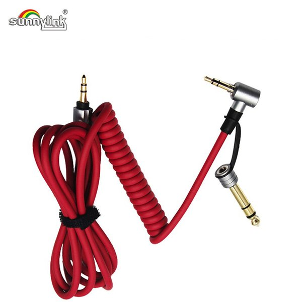 2019 1.8M HiFi 3.5MM Audio Cable Male To Male 3.5MM Aux Cable 90 Degree  Mm Audio Wiring on audio installation, audio connections, audio computer, audio parts, audio wire, audio cables, audio accessories, audio battery,