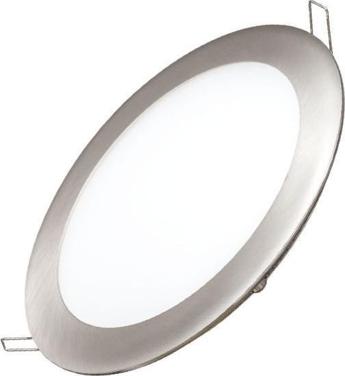 best selling Ultralight Ultralight ack ack White 16W Led Panel Ship from Turkey HB-000641042