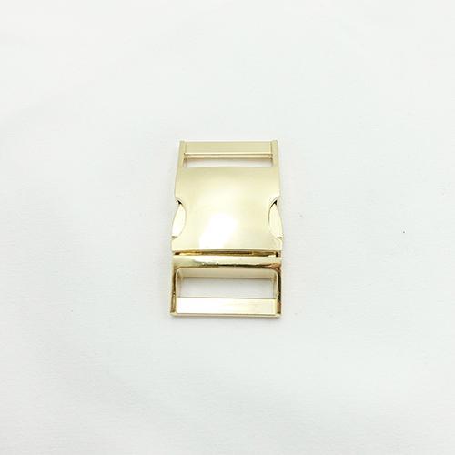 25 mm altın