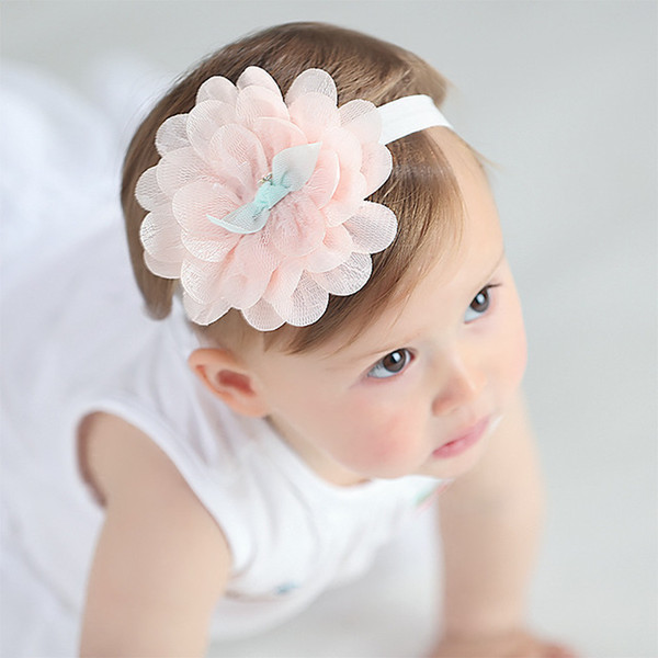 Girl Ribbon Bows Hair Clips Dot Bowknot Designer Hairpins Children Bow Barrettes Hairclip Girls Hairpin Hair accessories Toddler Baby