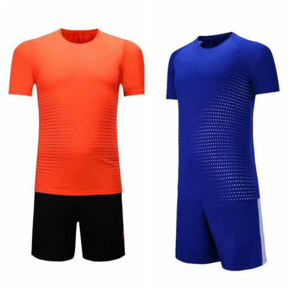 Men Tracksuit Men's Clothing Sports Suit Short Sleeve +Shorts Fashion Pop Man Clothes Pullover tops tee + Shorts Jogger Mens Sportswear