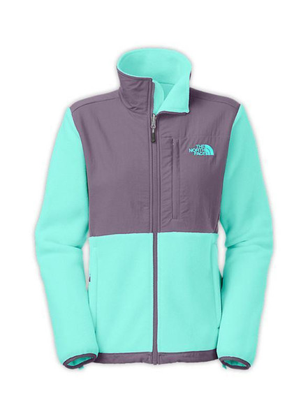 Neue 2019 Herbst Winter Womens Fleece Jacken Mäntel Hohe Qualität Marke Winddicht Warm Softshell Sportbekleidung Frauen Männer Kinder Nord Mäntel