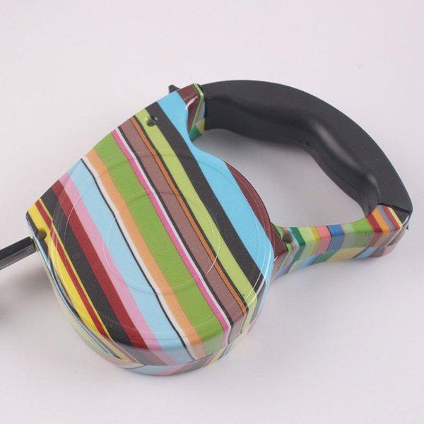 Multicolor-2