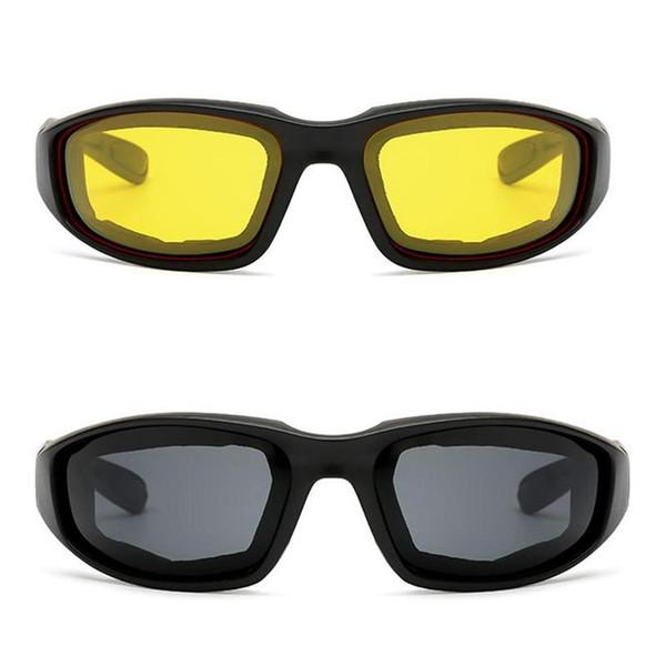 Männer Frauen Outdoor Radsport Brille Outdoor Sports Ski einen.Kreislauf.durchmachenreiten Brillen Moto Biker