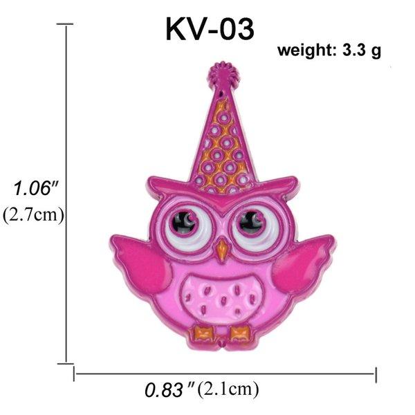 KV-03