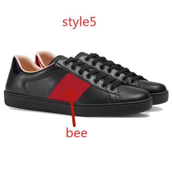 siyah arı
