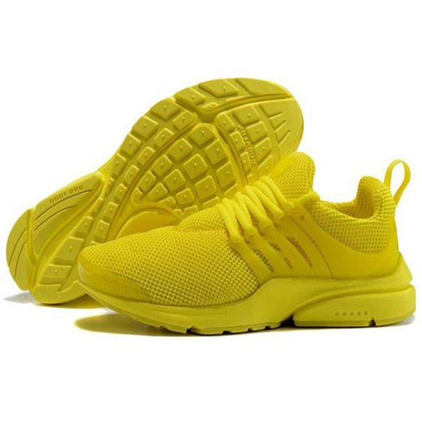 A4 Yellow -36-45