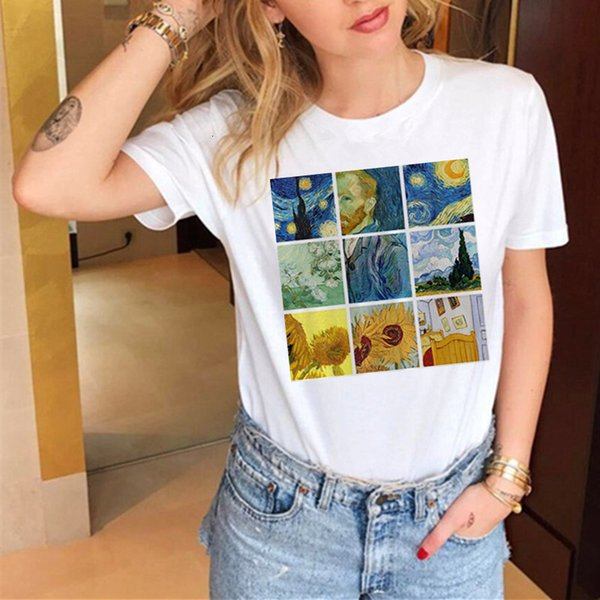 camiseta mujer 0910