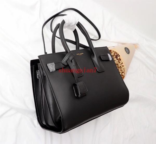 Le grinze per fisarmonica laterali a tasche diagonali per borse da donna e borse da donna soddisfano le esigenze di grandi spazi, glamour e perfetti