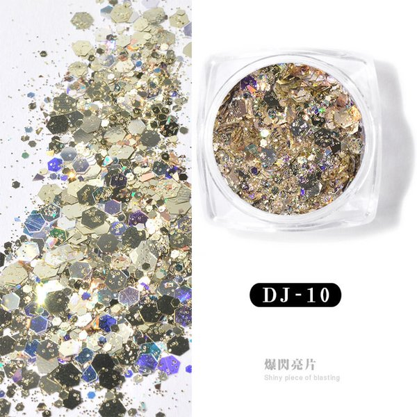 DJ-10
