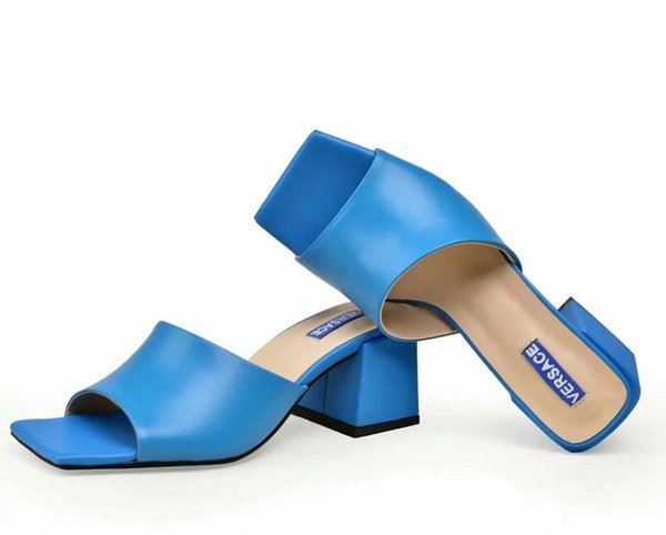 2019 brand 6 styles fashion causal slippers men women boys &girls tian blooms start print slide sandals unisex outdoor beach flip flops