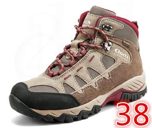 2019 nouveau kid chaussures de randonnée en plein air chaussures de course sport jeunesse 0100f1001038