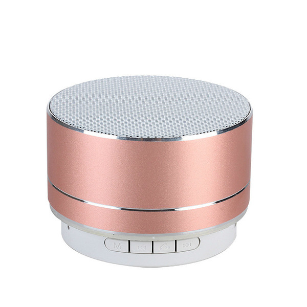 2019 drahtlose bluetooth lautsprecher wasserdichte mini tragbare stereo musik outdoor handfree lautsprecher für iphone für samsung handys h1