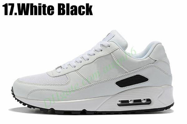 17.White Negro