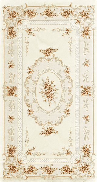 best selling Allmode Printed in ALLMO Digital washable carpet MVH.252 Ship from Turkey HB-003710118