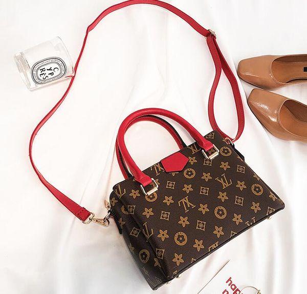 MINIBAGS+++ 2018 hot luxury minibag Women Letter Messenger Bag Shoulder Women fashion chain bag fashion leather pu totes shoulder bag cross body