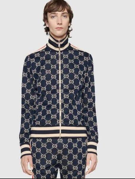 2019 Men Tracksuit Women Casual Sport Suit Jacket Hoodie Pants Sweatshirt  Pant Suit Men WomanGucciHoodie And Pant Sweatsuit Sss022 From