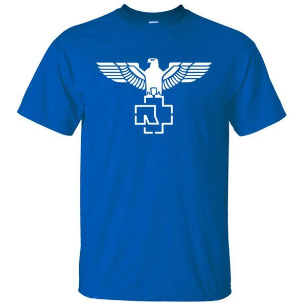 2019 men s designer clothing tshirt New Arrival 2019 Summer Men T Shirt Cotton Hip Hop T-Shirts Rock Roll Punk Style Tops Tees