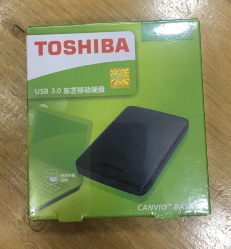 Sıcak satış Taşınabilir Harici Sabit Sürücü USB 3.0 2.5