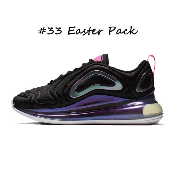 #33 Easter Pack