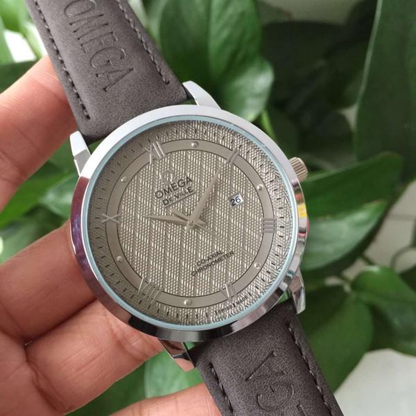 Brand fa hion men watche dz luxury watche brand ca ual men military quartz wri t watche clock relogio ma culino orologio da pol o