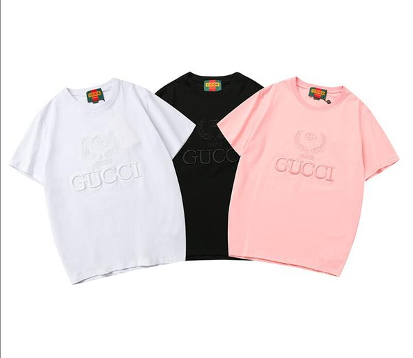High-quality Longline T-shirt 4XL Hip Hop Swag Kanye West Tshirt Men Black 23 Tee Brand Clothing HBA YEEZUS Justin Bieber HipHop T shirt