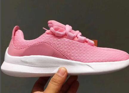 Compre 2019 Nuevos Hombres Mujeres ROSHERUN TANJUN Zapatillas Para Correr, Tienda De Venta De Zapatos Local A Buen Precio, Caminar A Campo Traviesa En