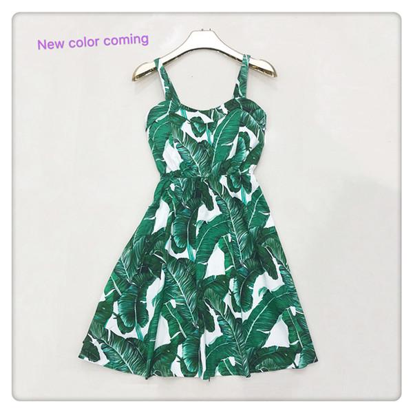 Новый с плеча рябить точка летнее платье женщины белый ремешок шифон пляж бохо партии сексуальные платья vestido фурий