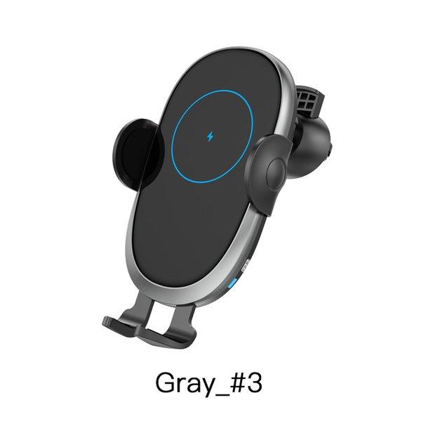 #3_gray (вентиляционное отверстие)
